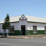 Darling, Western Cape