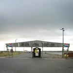 North Pier, Durban, KwaZulu Natal