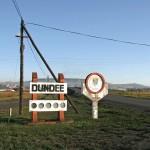 Dundee, KwaZulu Natal