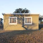 Owen's Camp, Ulundi, KwaZulu Natal